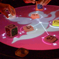 reactable sixieme son assises 200 200