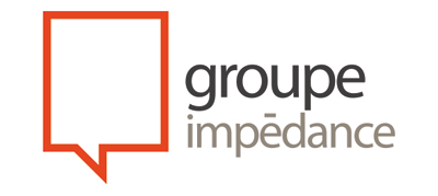 impedance groupe 400 179