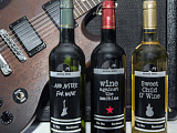 musical wines 300 300
