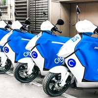 city scoot 200 200
