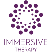 immersive therapy 200 200